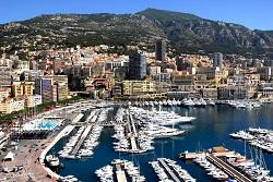 Monaco-1a